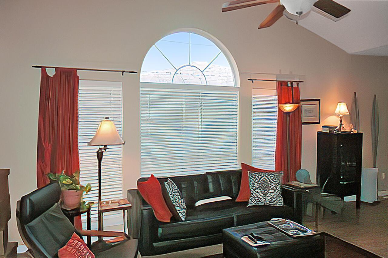 Dunes West Homes For Sale - 2584 Palmetto Hall, Mount Pleasant, SC - 12