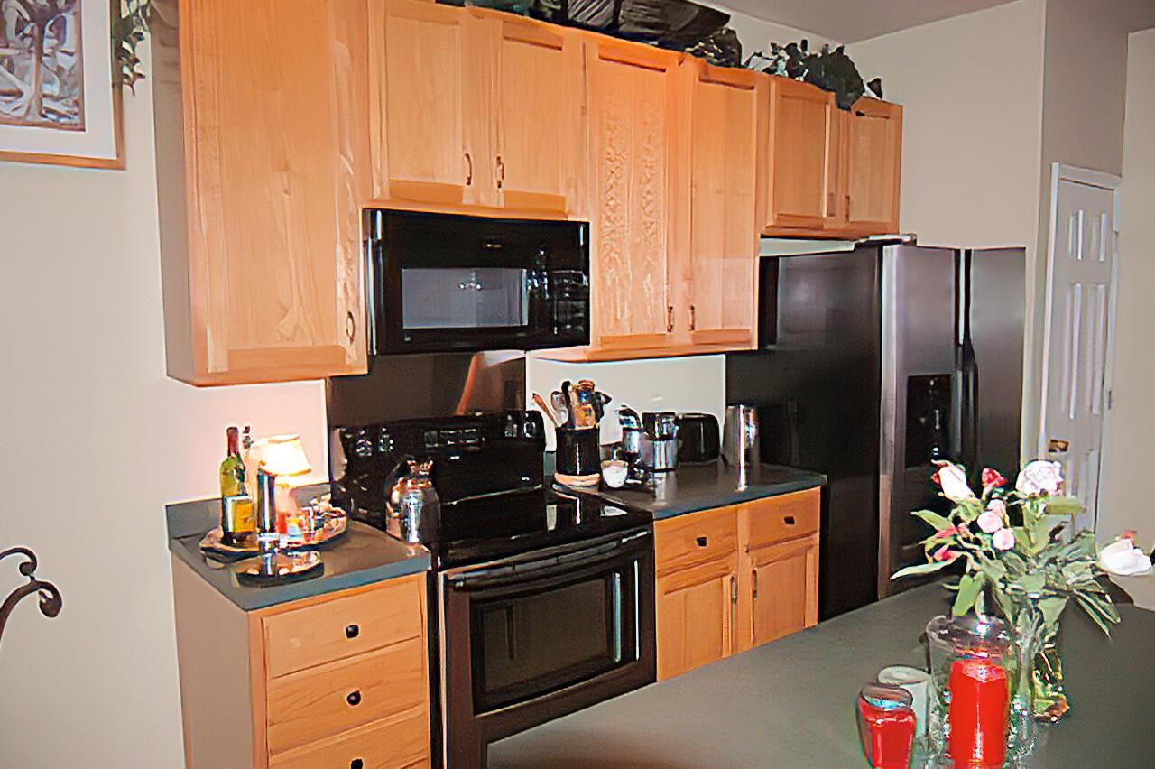Dunes West Homes For Sale - 2584 Palmetto Hall, Mount Pleasant, SC - 5