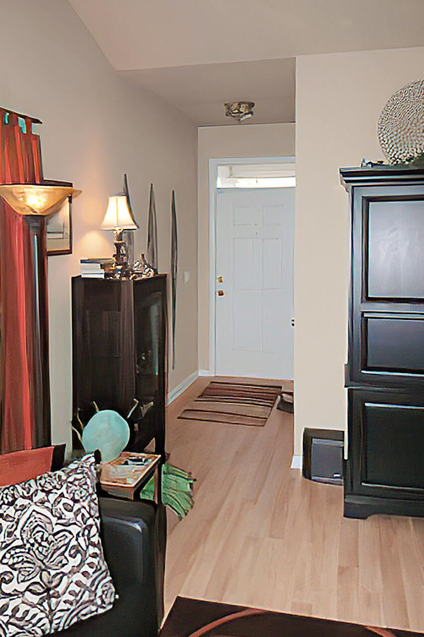Dunes West Homes For Sale - 2584 Palmetto Hall, Mount Pleasant, SC - 9