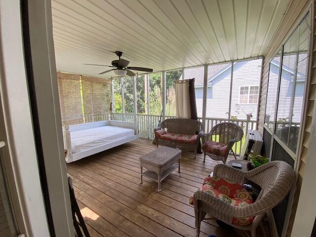 Dunes West Homes For Sale - 2584 Palmetto Hall, Mount Pleasant, SC - 7
