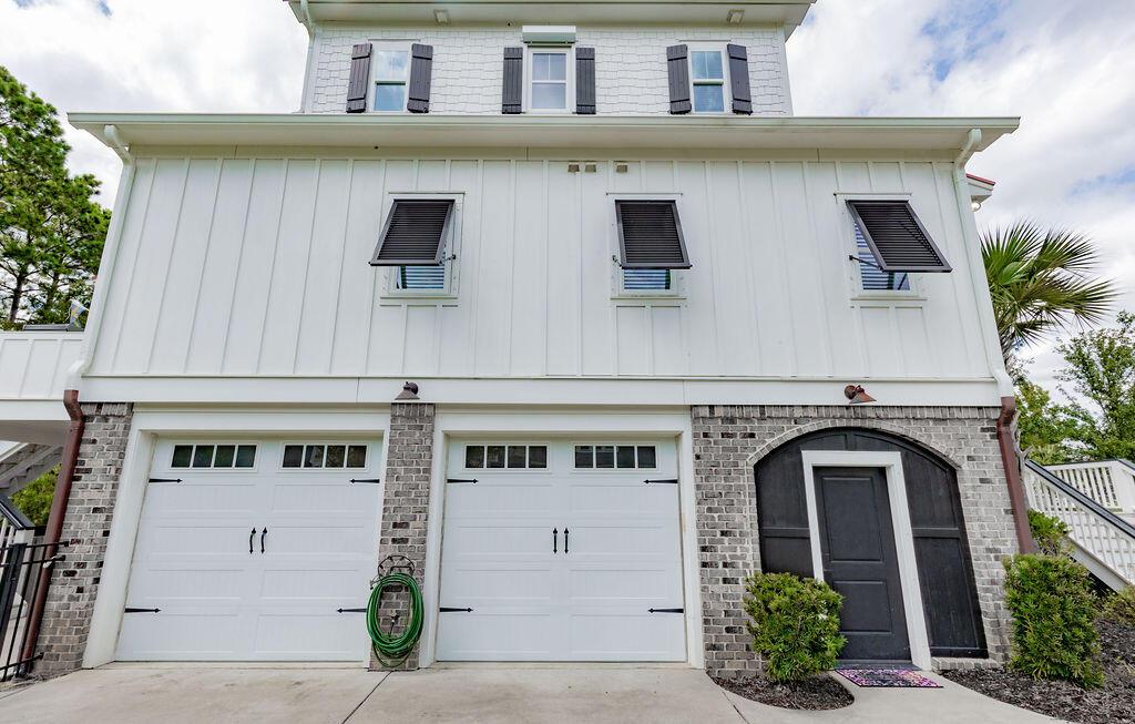 Dunes West Homes For Sale - 2705 Fountainhead, Mount Pleasant, SC - 25