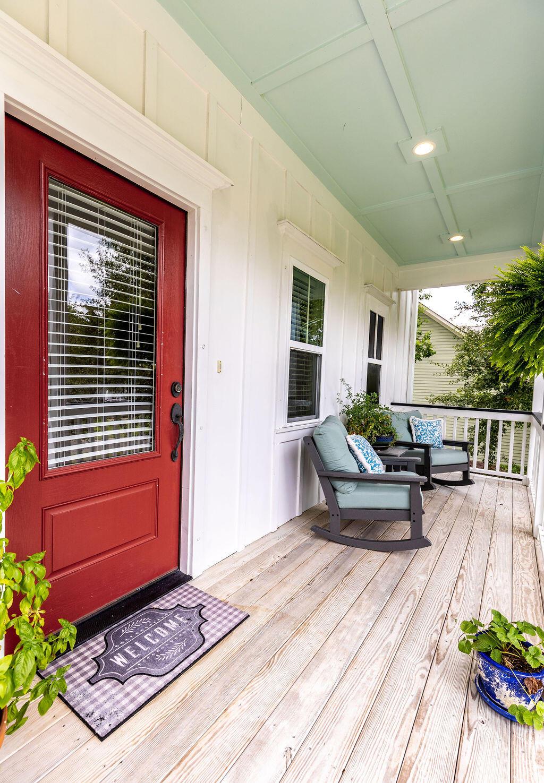 Dunes West Homes For Sale - 2705 Fountainhead, Mount Pleasant, SC - 24