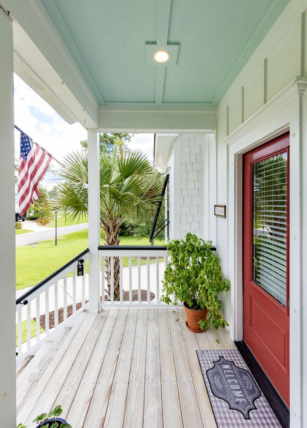 Dunes West Homes For Sale - 2705 Fountainhead, Mount Pleasant, SC - 1