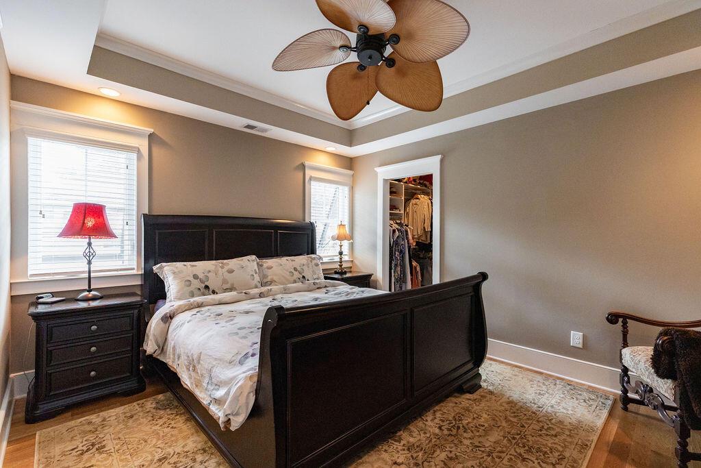 Dunes West Homes For Sale - 2705 Fountainhead, Mount Pleasant, SC - 59
