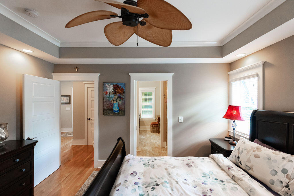 Dunes West Homes For Sale - 2705 Fountainhead, Mount Pleasant, SC - 57