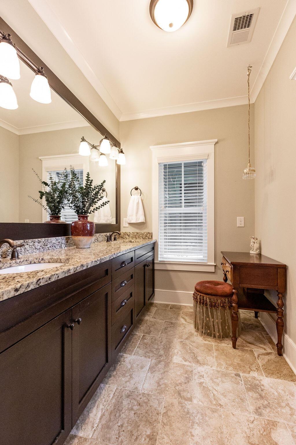 Dunes West Homes For Sale - 2705 Fountainhead, Mount Pleasant, SC - 50