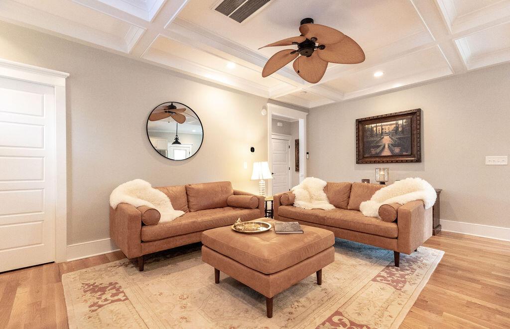 Dunes West Homes For Sale - 2705 Fountainhead, Mount Pleasant, SC - 21
