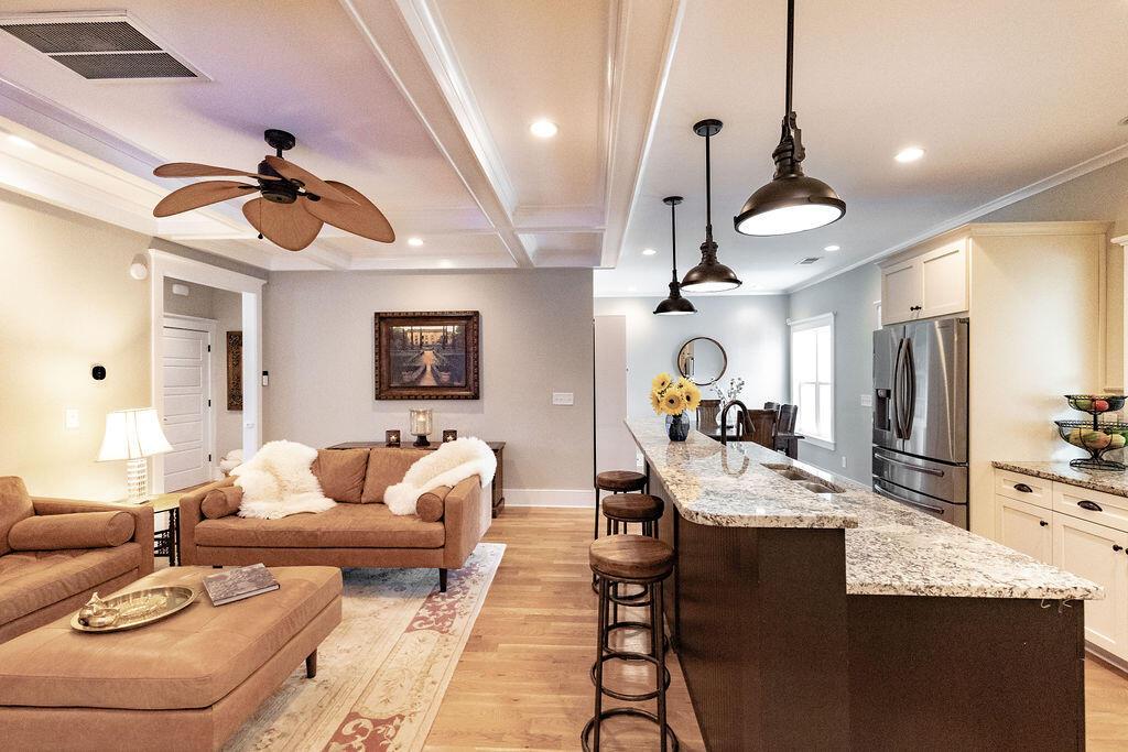 Dunes West Homes For Sale - 2705 Fountainhead, Mount Pleasant, SC - 22