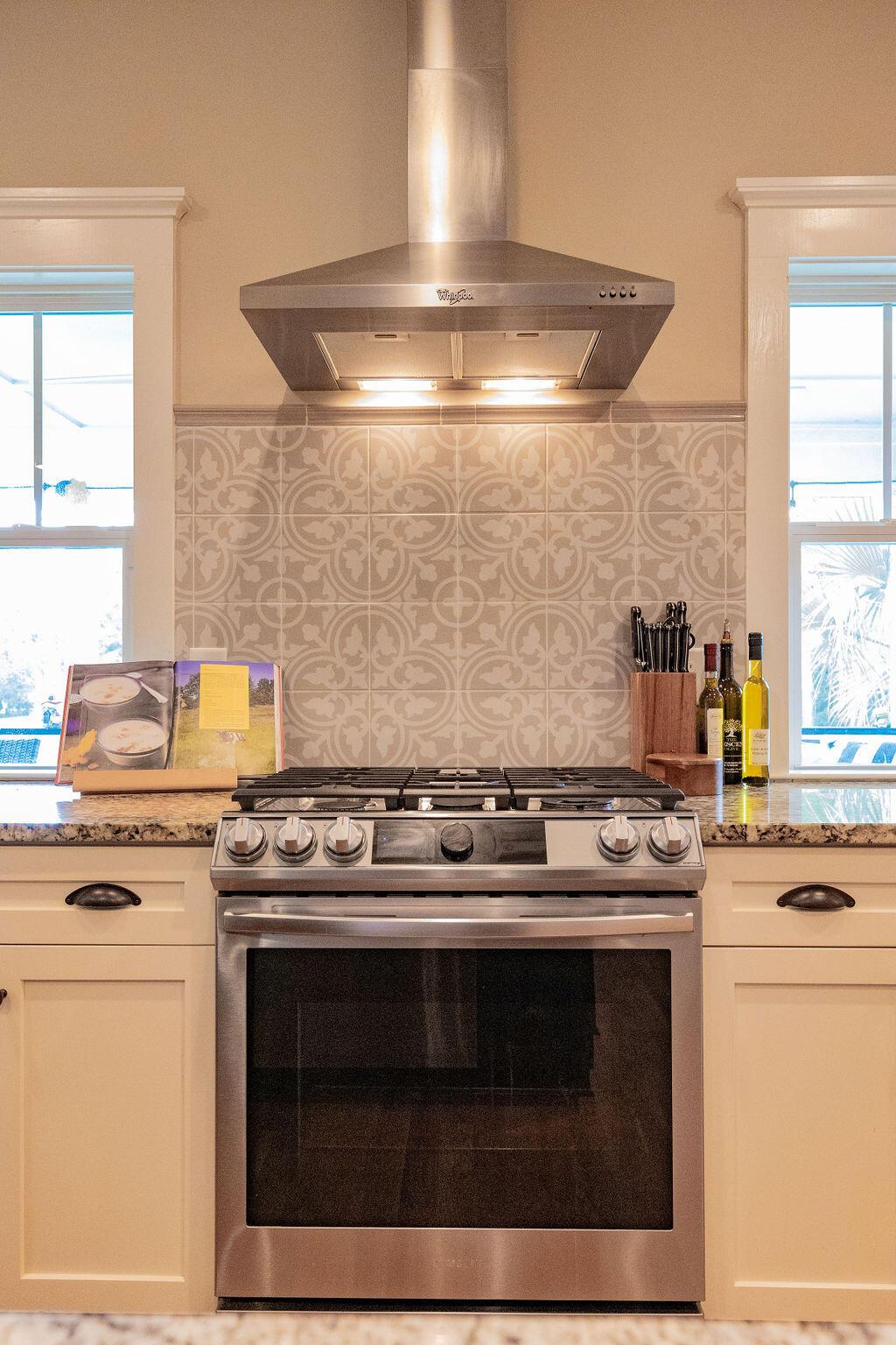 Dunes West Homes For Sale - 2705 Fountainhead, Mount Pleasant, SC - 19