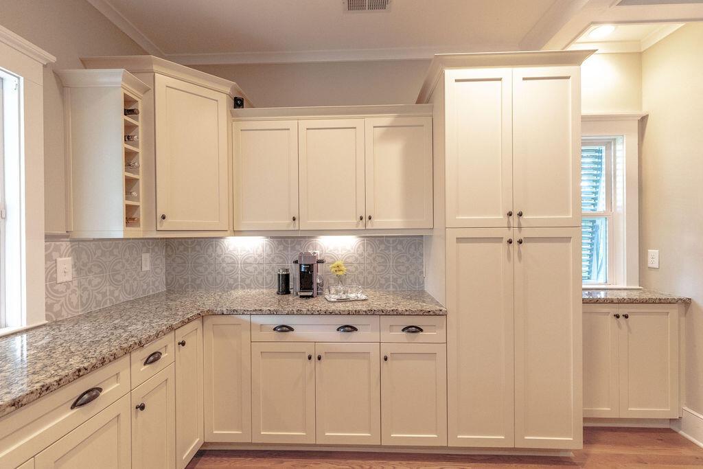 Dunes West Homes For Sale - 2705 Fountainhead, Mount Pleasant, SC - 20