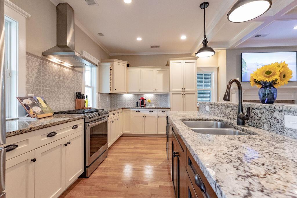 Dunes West Homes For Sale - 2705 Fountainhead, Mount Pleasant, SC - 65