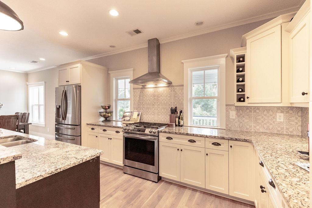 Dunes West Homes For Sale - 2705 Fountainhead, Mount Pleasant, SC - 66