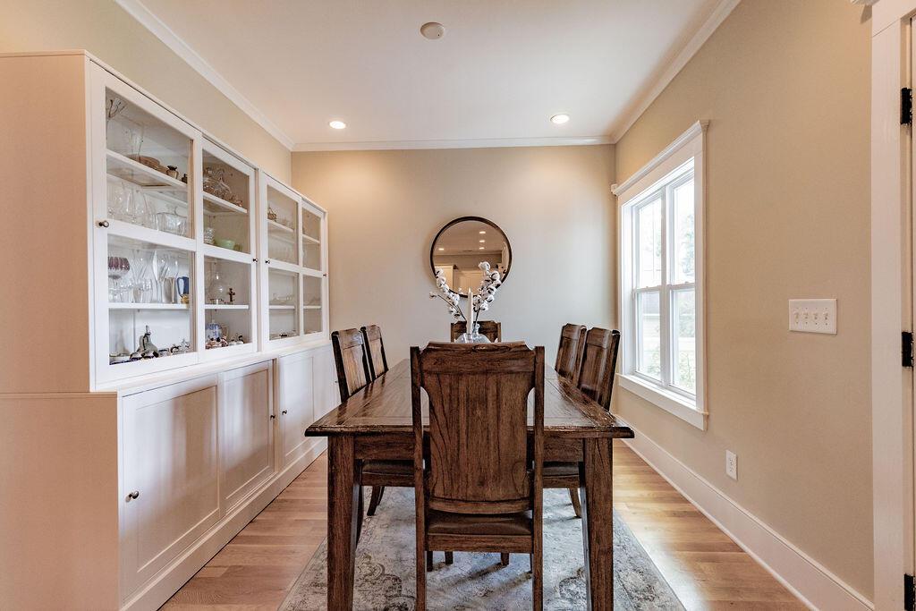 Dunes West Homes For Sale - 2705 Fountainhead, Mount Pleasant, SC - 63