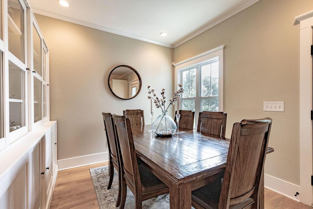 Dunes West Homes For Sale - 2705 Fountainhead, Mount Pleasant, SC - 64