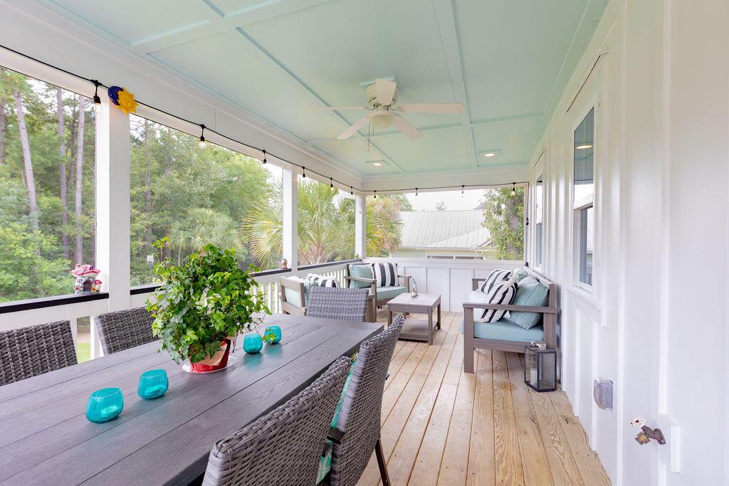 Dunes West Homes For Sale - 2705 Fountainhead, Mount Pleasant, SC - 62