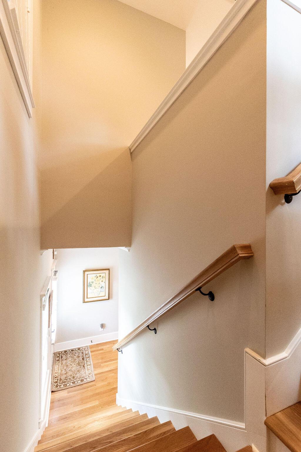 Dunes West Homes For Sale - 2705 Fountainhead, Mount Pleasant, SC - 61