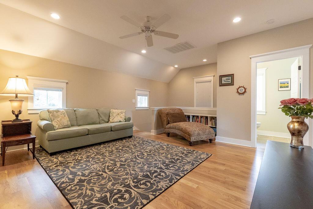 Dunes West Homes For Sale - 2705 Fountainhead, Mount Pleasant, SC - 55