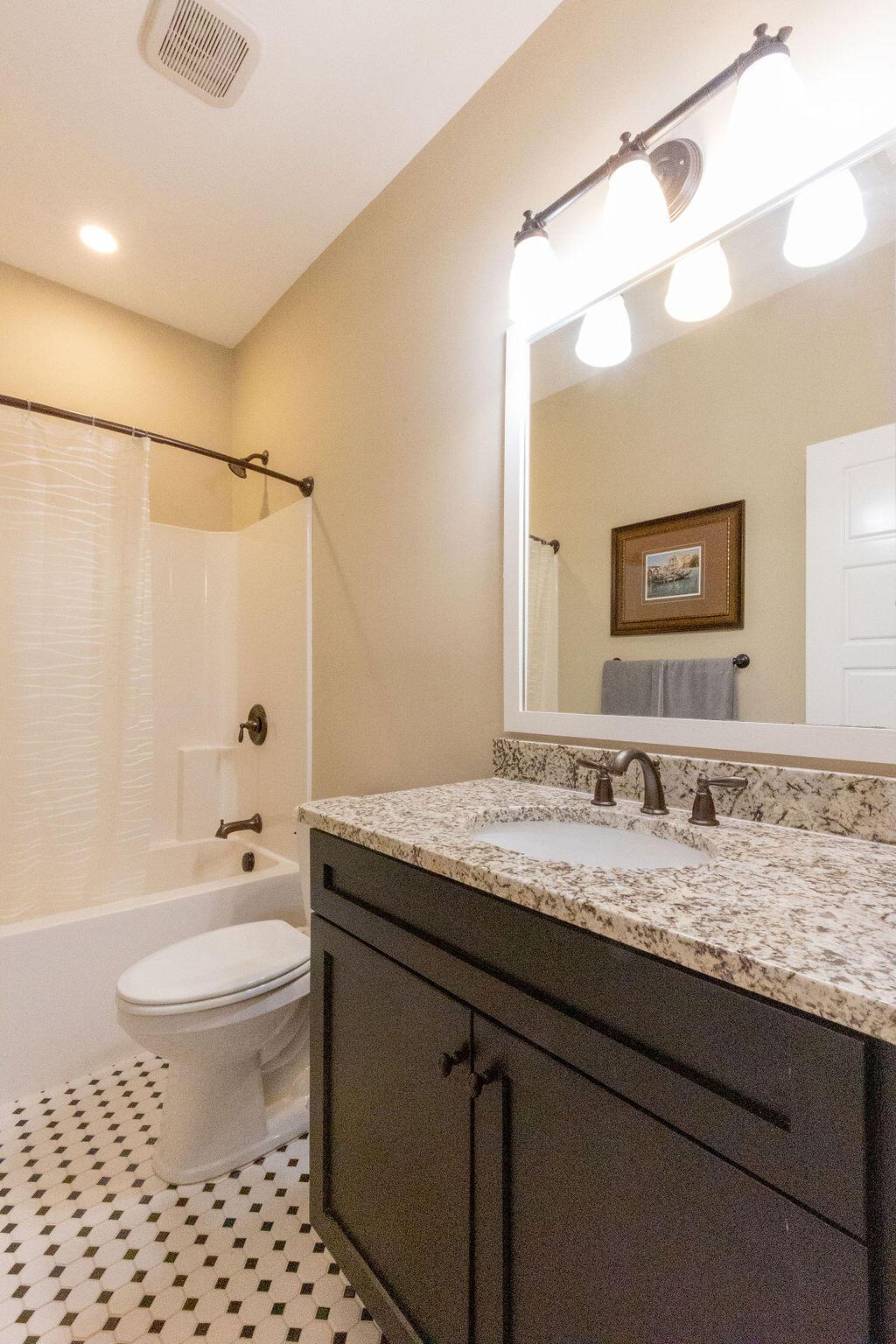 Dunes West Homes For Sale - 2705 Fountainhead, Mount Pleasant, SC - 54