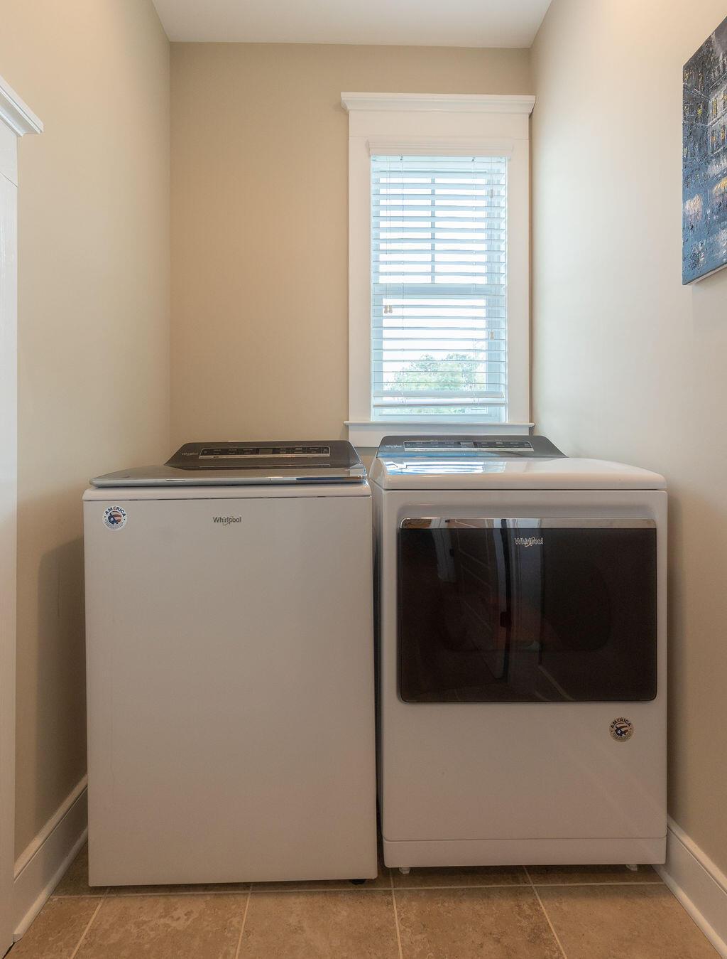 Dunes West Homes For Sale - 2705 Fountainhead, Mount Pleasant, SC - 52