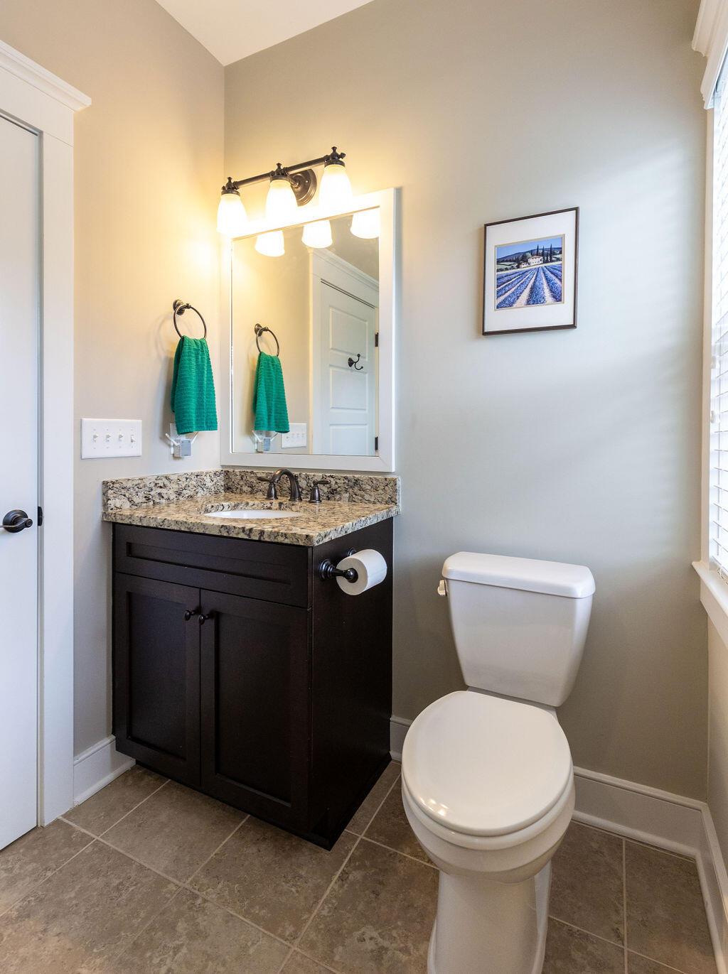 Dunes West Homes For Sale - 2705 Fountainhead, Mount Pleasant, SC - 48
