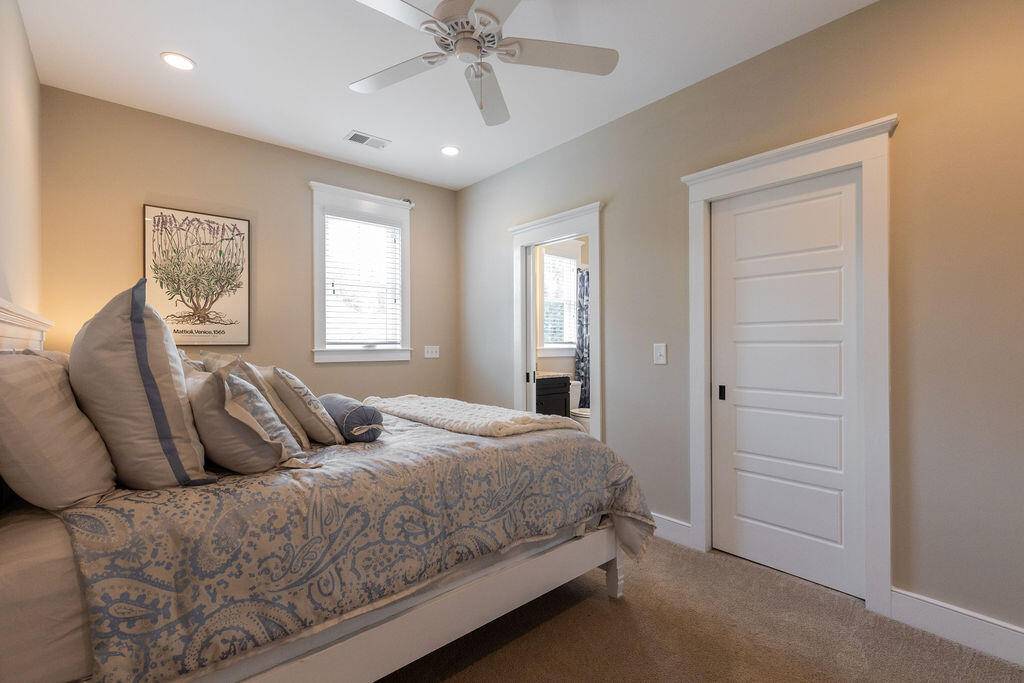 Dunes West Homes For Sale - 2705 Fountainhead, Mount Pleasant, SC - 49