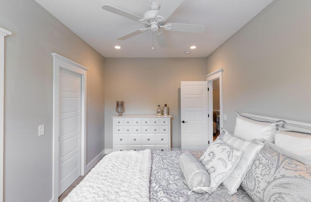 Dunes West Homes For Sale - 2705 Fountainhead, Mount Pleasant, SC - 46