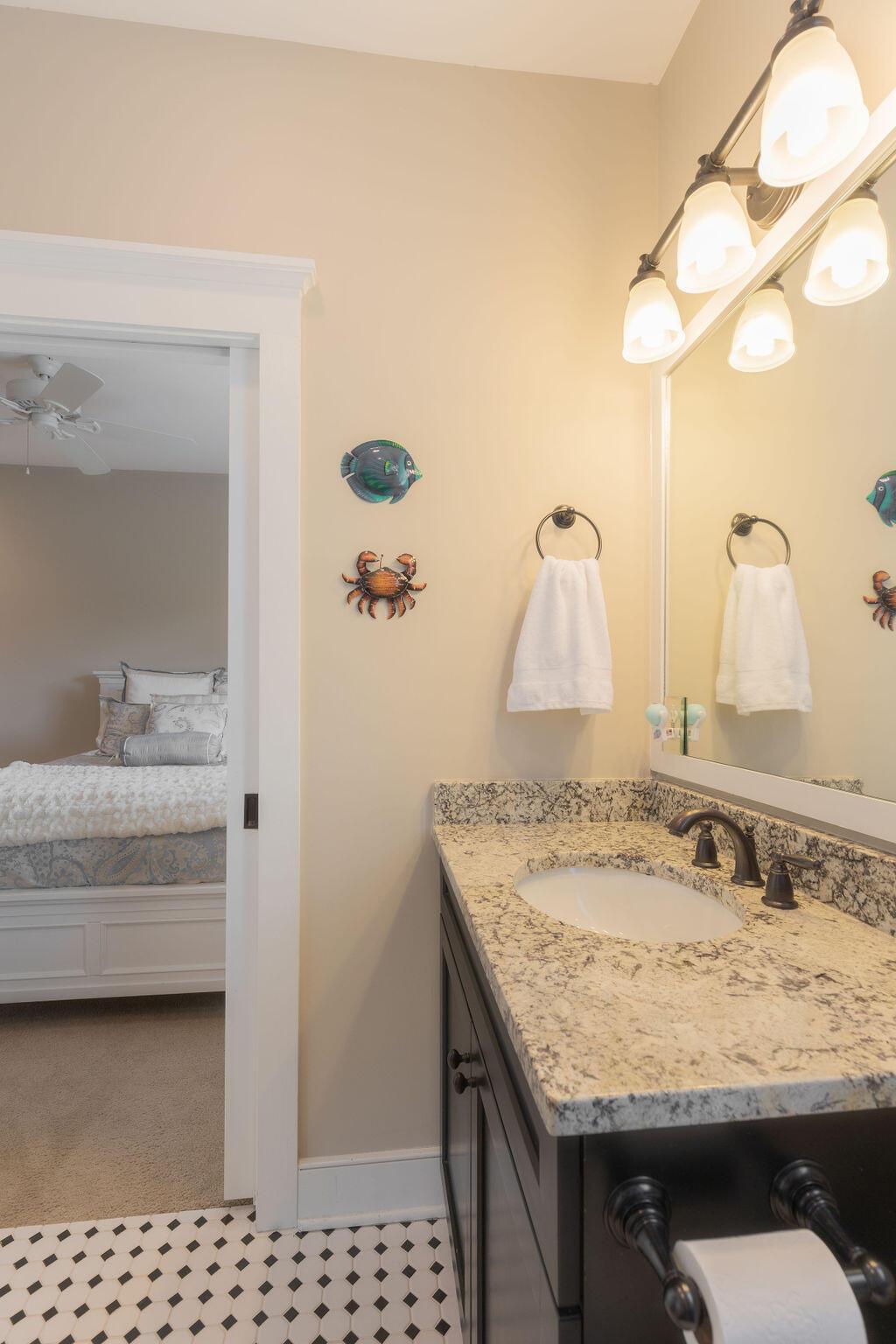Dunes West Homes For Sale - 2705 Fountainhead, Mount Pleasant, SC - 47
