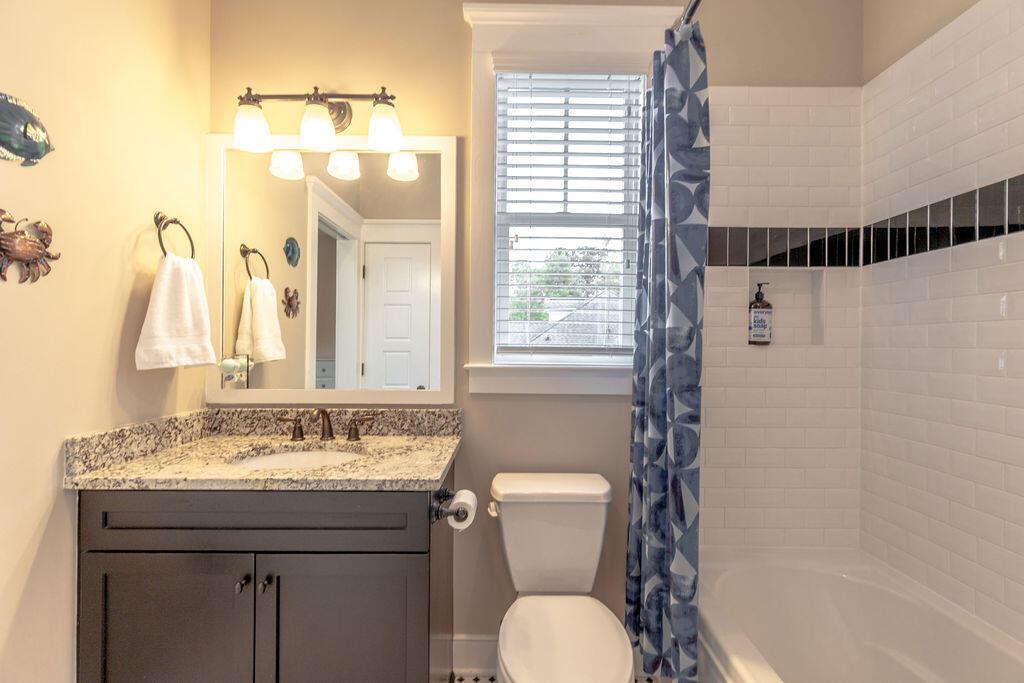 Dunes West Homes For Sale - 2705 Fountainhead, Mount Pleasant, SC - 45