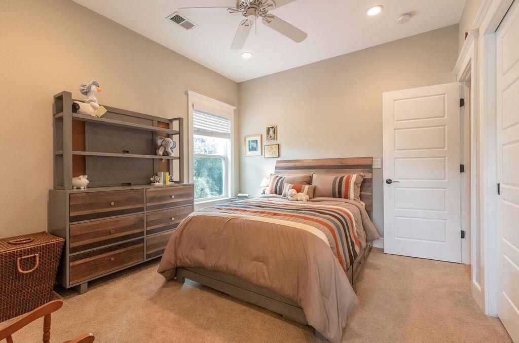 Dunes West Homes For Sale - 2705 Fountainhead, Mount Pleasant, SC - 43