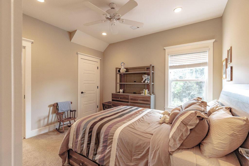 Dunes West Homes For Sale - 2705 Fountainhead, Mount Pleasant, SC - 44