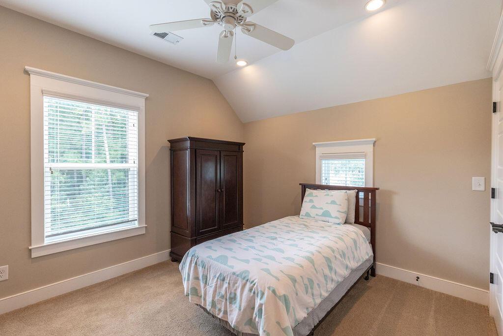 Dunes West Homes For Sale - 2705 Fountainhead, Mount Pleasant, SC - 41