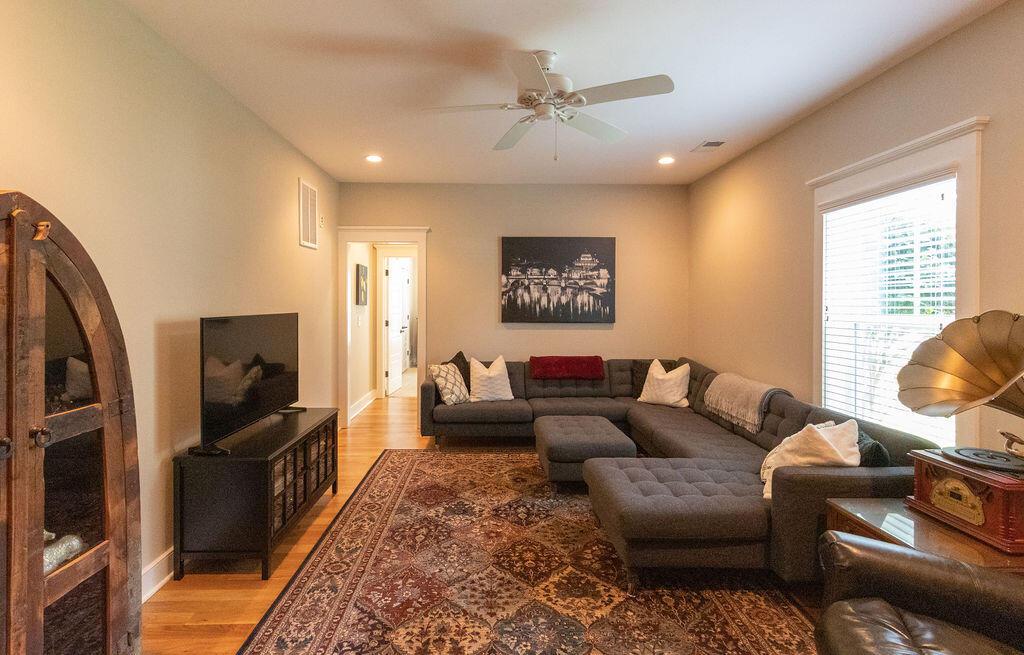 Dunes West Homes For Sale - 2705 Fountainhead, Mount Pleasant, SC - 40