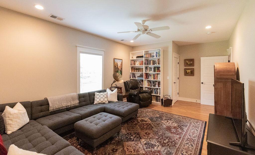 Dunes West Homes For Sale - 2705 Fountainhead, Mount Pleasant, SC - 38