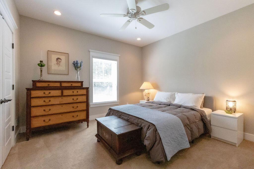 Dunes West Homes For Sale - 2705 Fountainhead, Mount Pleasant, SC - 39