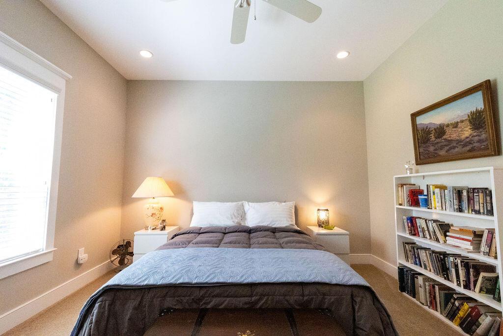 Dunes West Homes For Sale - 2705 Fountainhead, Mount Pleasant, SC - 36