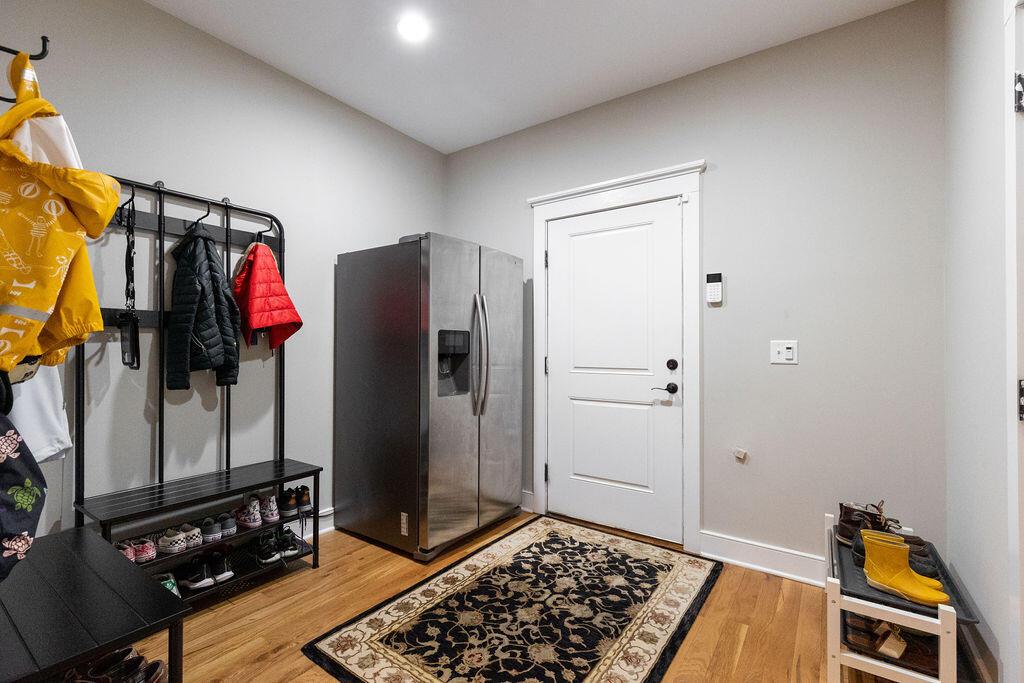 Dunes West Homes For Sale - 2705 Fountainhead, Mount Pleasant, SC - 37