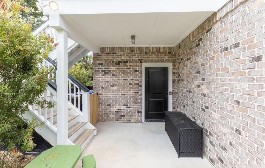 Dunes West Homes For Sale - 2705 Fountainhead, Mount Pleasant, SC - 30