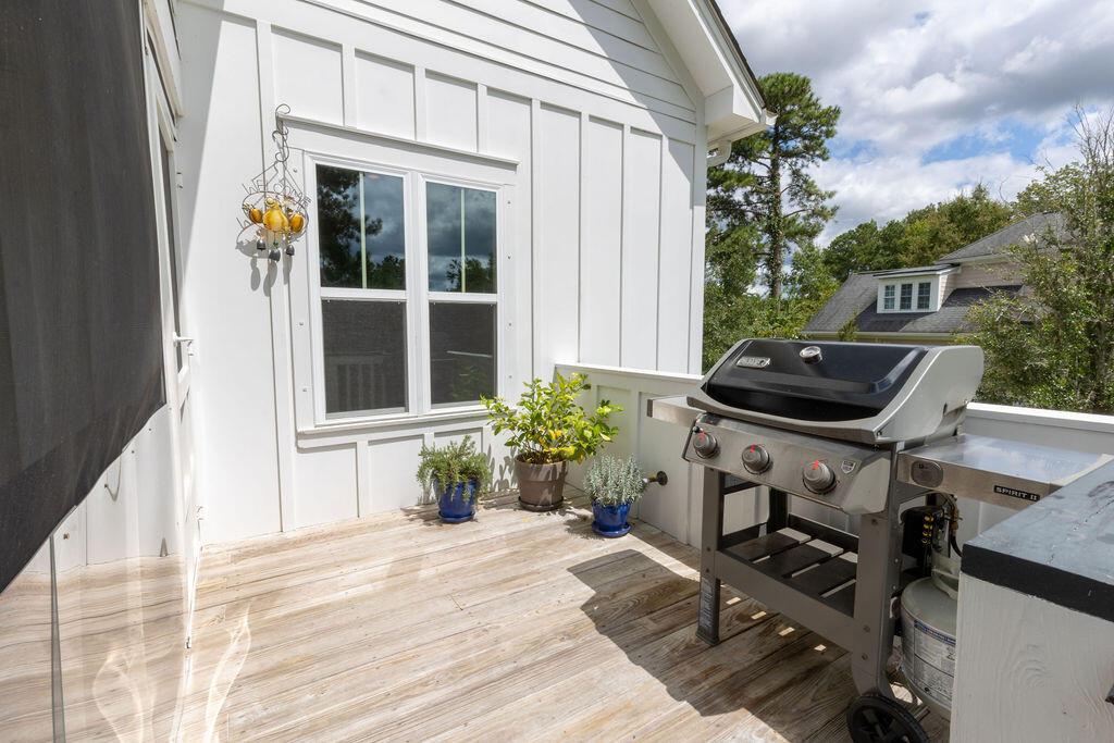 Dunes West Homes For Sale - 2705 Fountainhead, Mount Pleasant, SC - 14