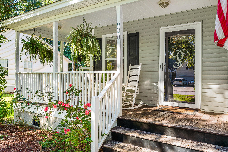 Bridlewood Homes For Sale - 630 Bridlewood, Mount Pleasant, SC - 36