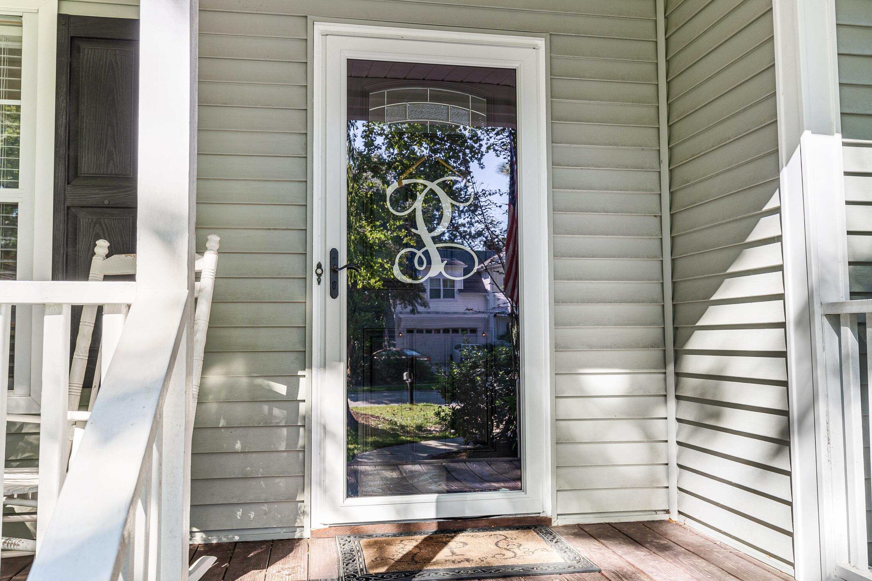 Bridlewood Homes For Sale - 630 Bridlewood, Mount Pleasant, SC - 35