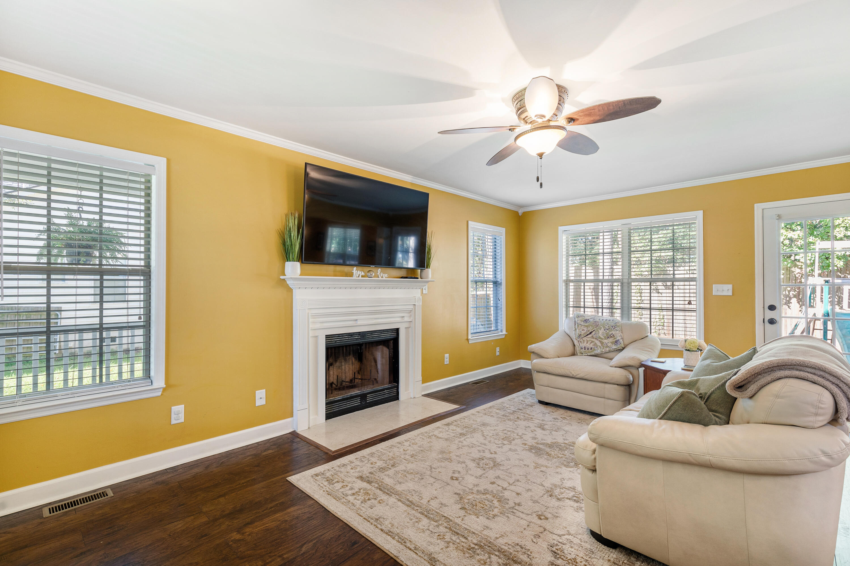 Bridlewood Homes For Sale - 630 Bridlewood, Mount Pleasant, SC - 34