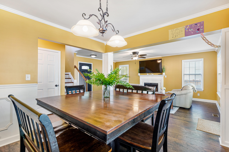Bridlewood Homes For Sale - 630 Bridlewood, Mount Pleasant, SC - 31