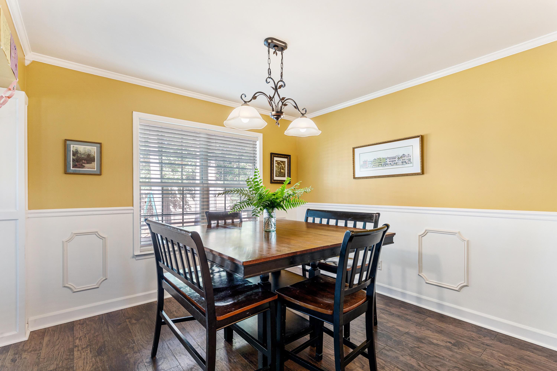 Bridlewood Homes For Sale - 630 Bridlewood, Mount Pleasant, SC - 5