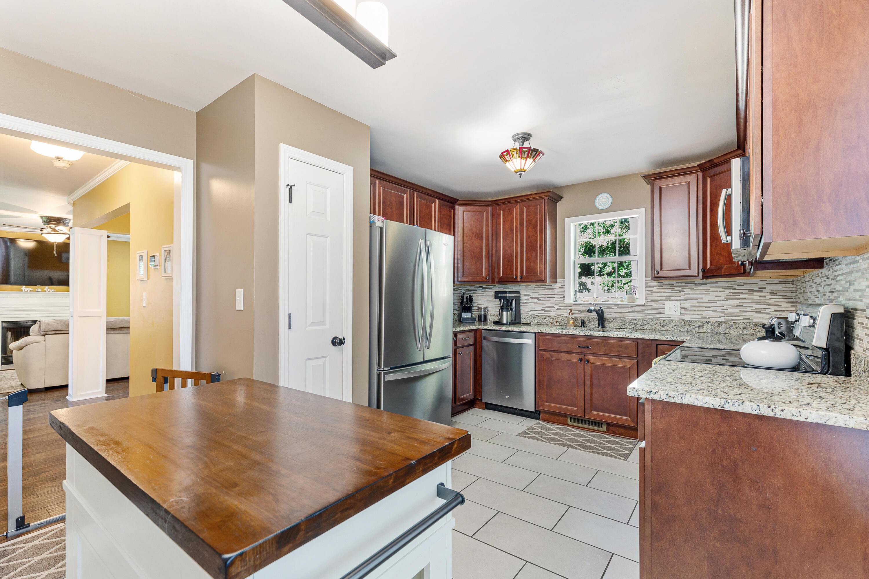 Bridlewood Homes For Sale - 630 Bridlewood, Mount Pleasant, SC - 4