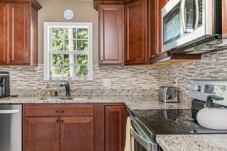 Bridlewood Homes For Sale - 630 Bridlewood, Mount Pleasant, SC - 30