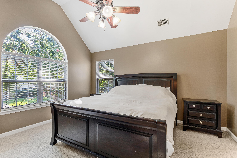 Bridlewood Homes For Sale - 630 Bridlewood, Mount Pleasant, SC - 27