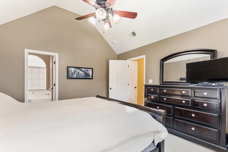 Bridlewood Homes For Sale - 630 Bridlewood, Mount Pleasant, SC - 26