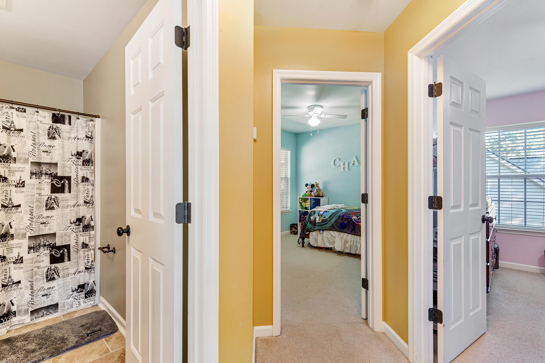 Bridlewood Homes For Sale - 630 Bridlewood, Mount Pleasant, SC - 21