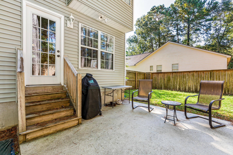 Bridlewood Homes For Sale - 630 Bridlewood, Mount Pleasant, SC - 19