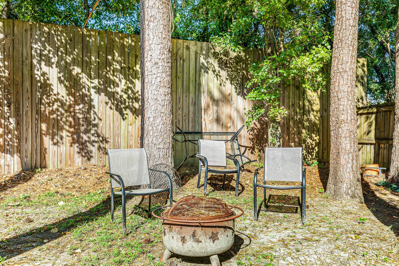 Bridlewood Homes For Sale - 630 Bridlewood, Mount Pleasant, SC - 18